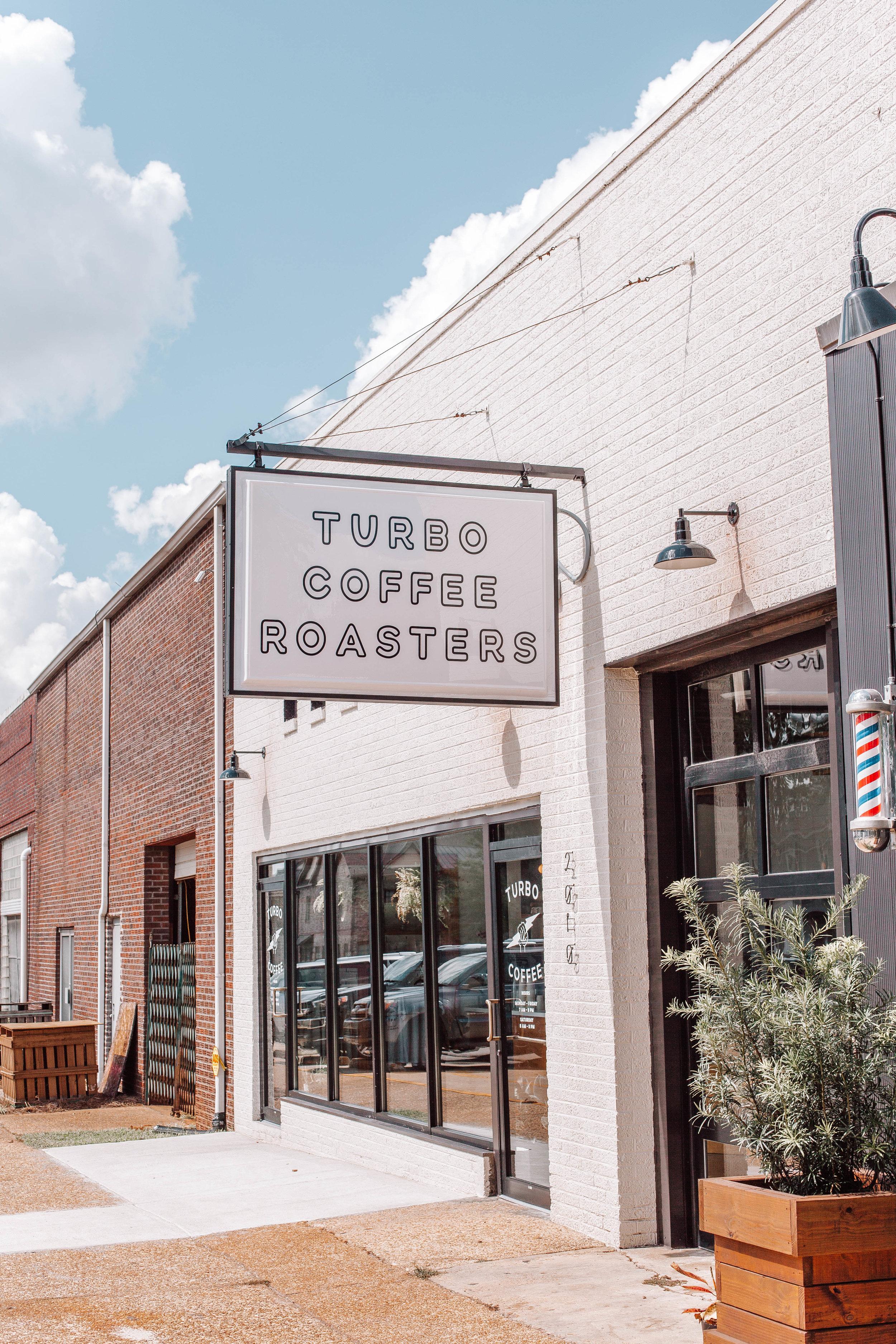 Turbo Coffee Roasters.jpg