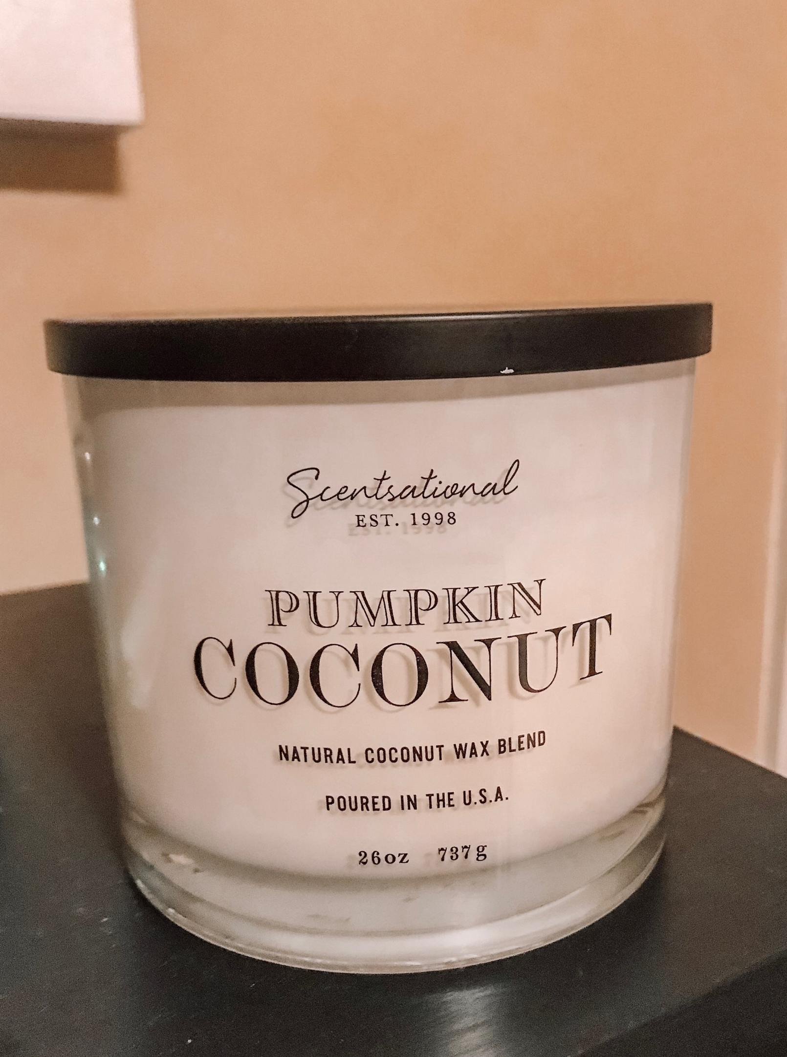scentsational pumpkin coconut candle.jpg