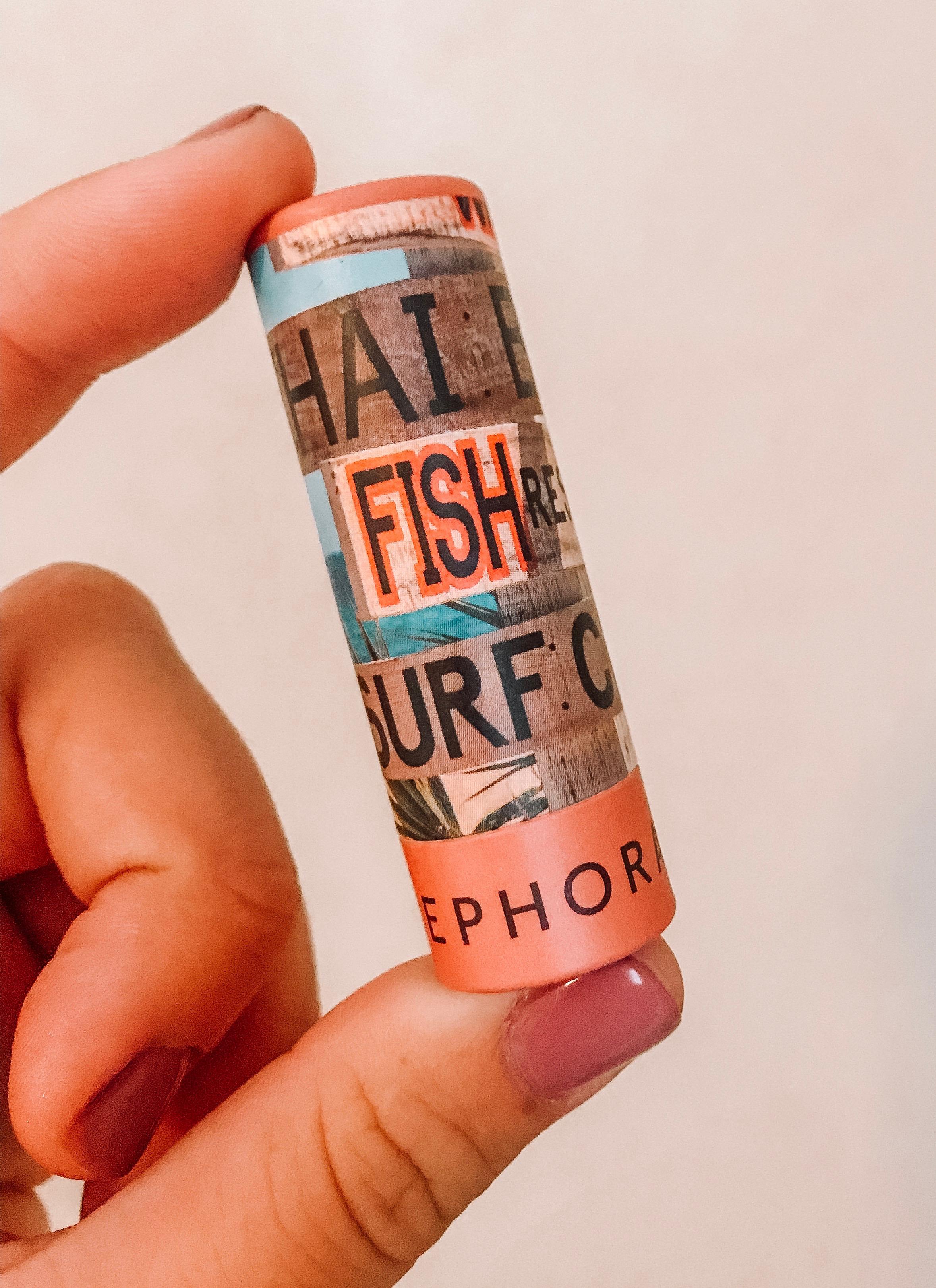 Sephora Lipstories Tan Lines.jpg