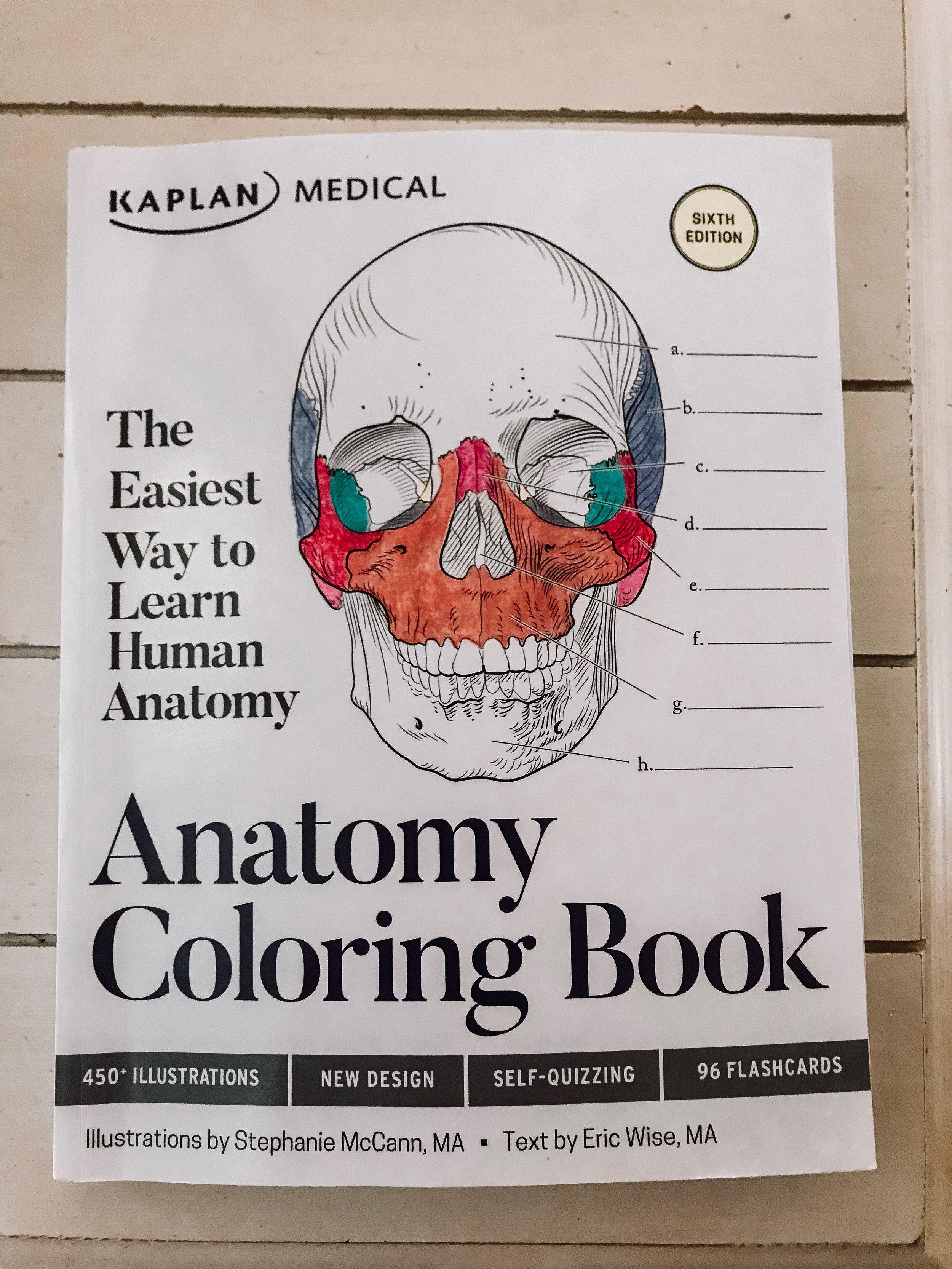 Anatomy Coloring Book.jpg