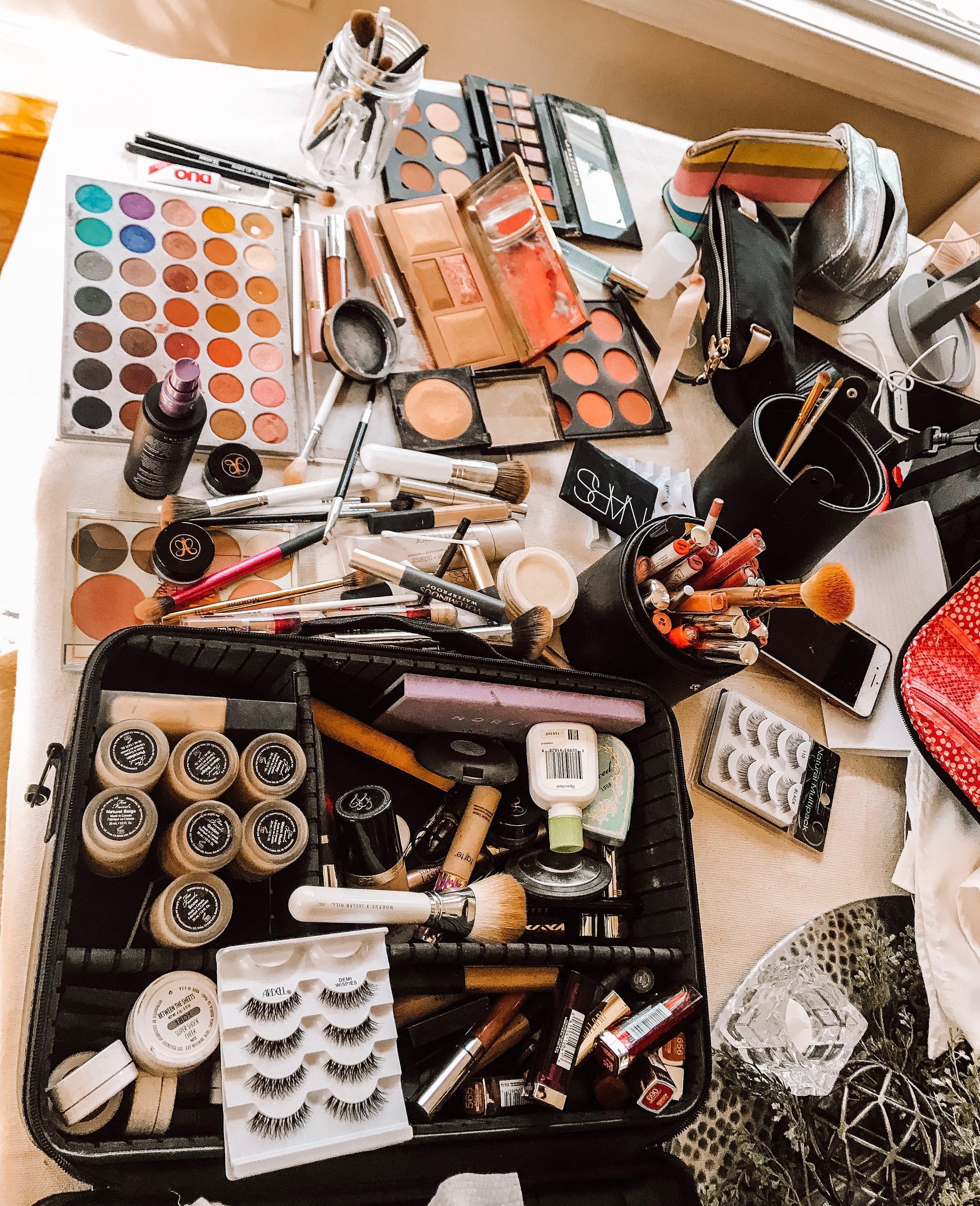 Makeup artist makeup.jpg