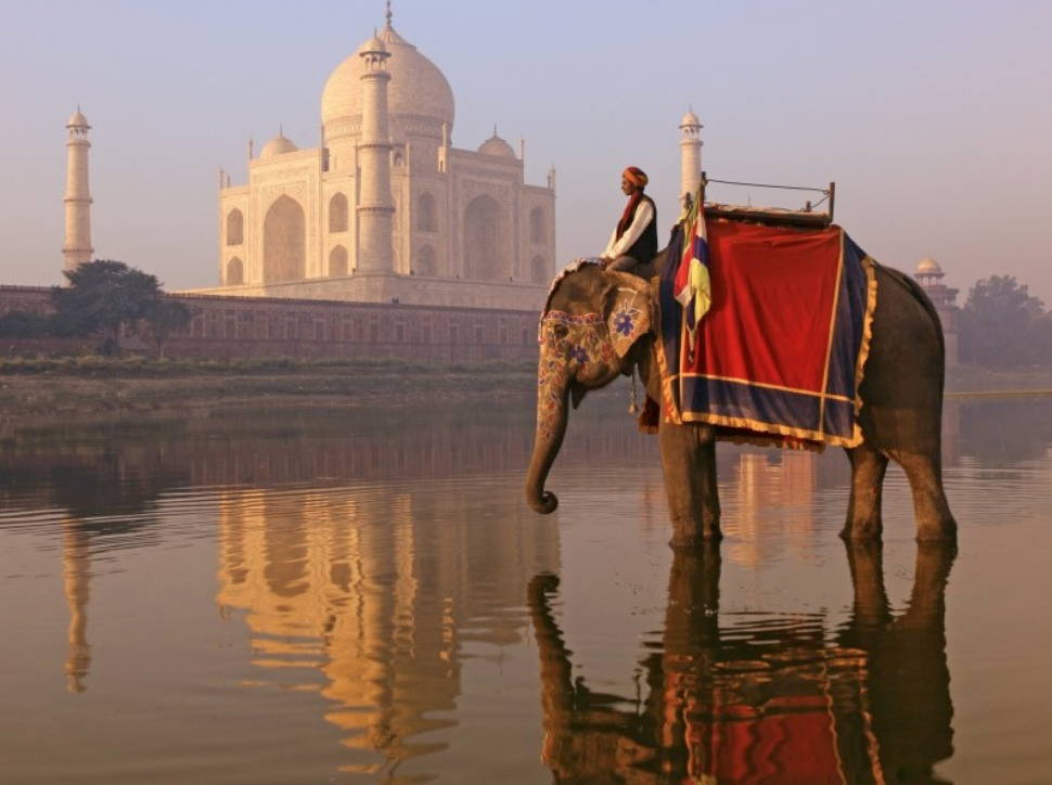 photo from http://www.kvtholidays.com/tours/golden-triangle-and-beyond