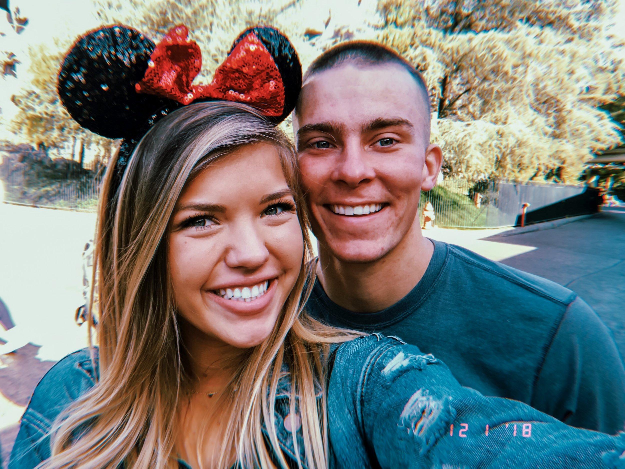 Joe and I in Disneyland.jpg