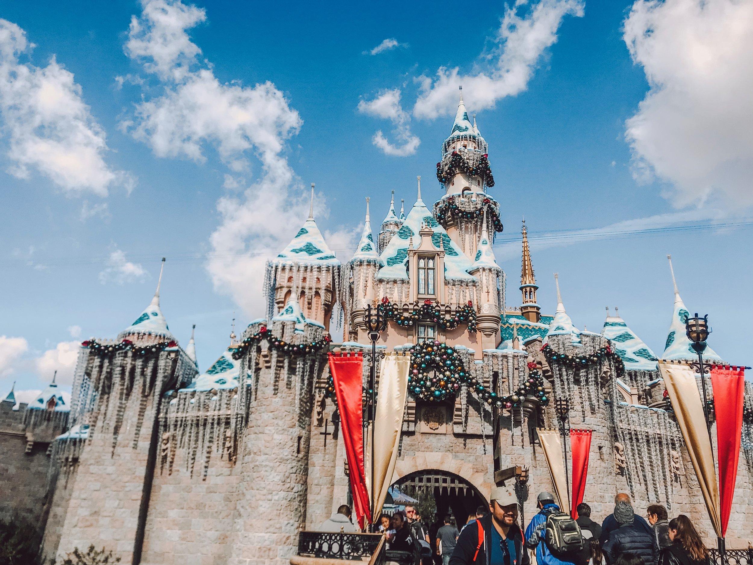 Castle in Disneyland.jpg