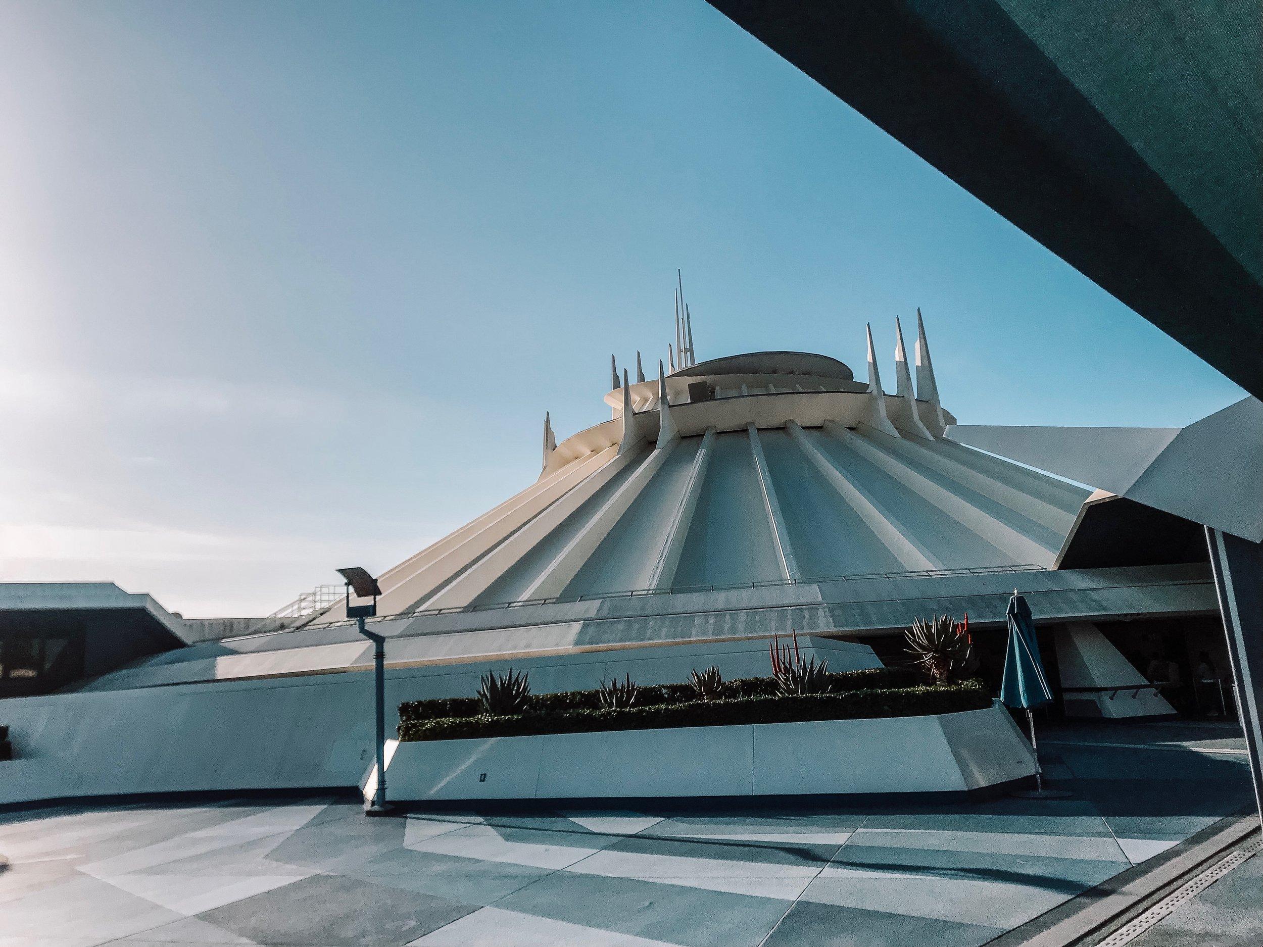 Space Mountain Disneyland.jpg