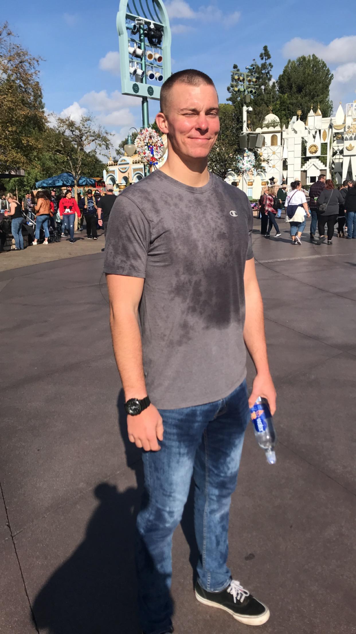 Joe got soaked on a ride.jpg