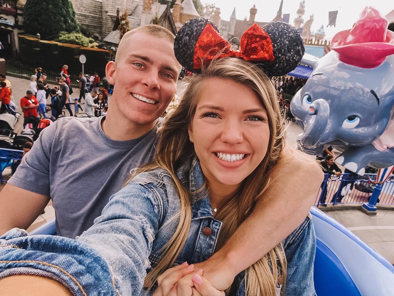 Dumbo Ride Disneyland.jpg
