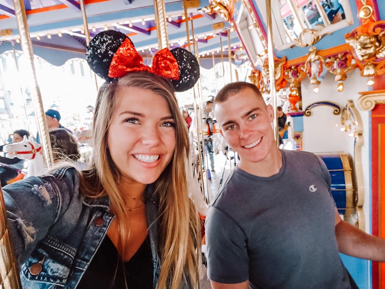 Carousel Disneyland.jpg