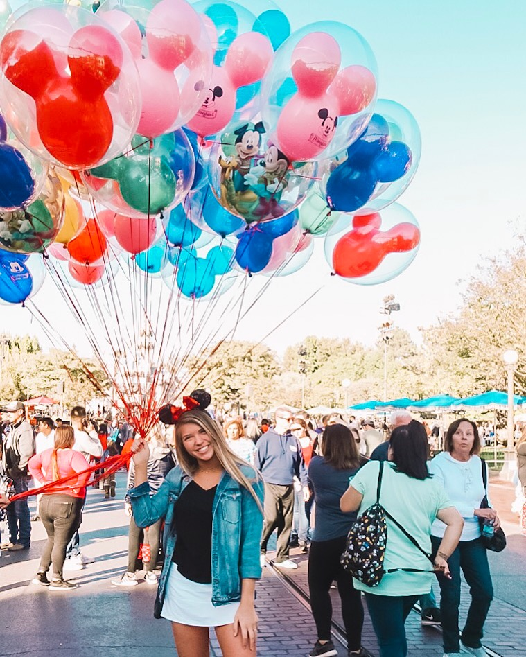 Disneyland Balloons on Main Street.jpg