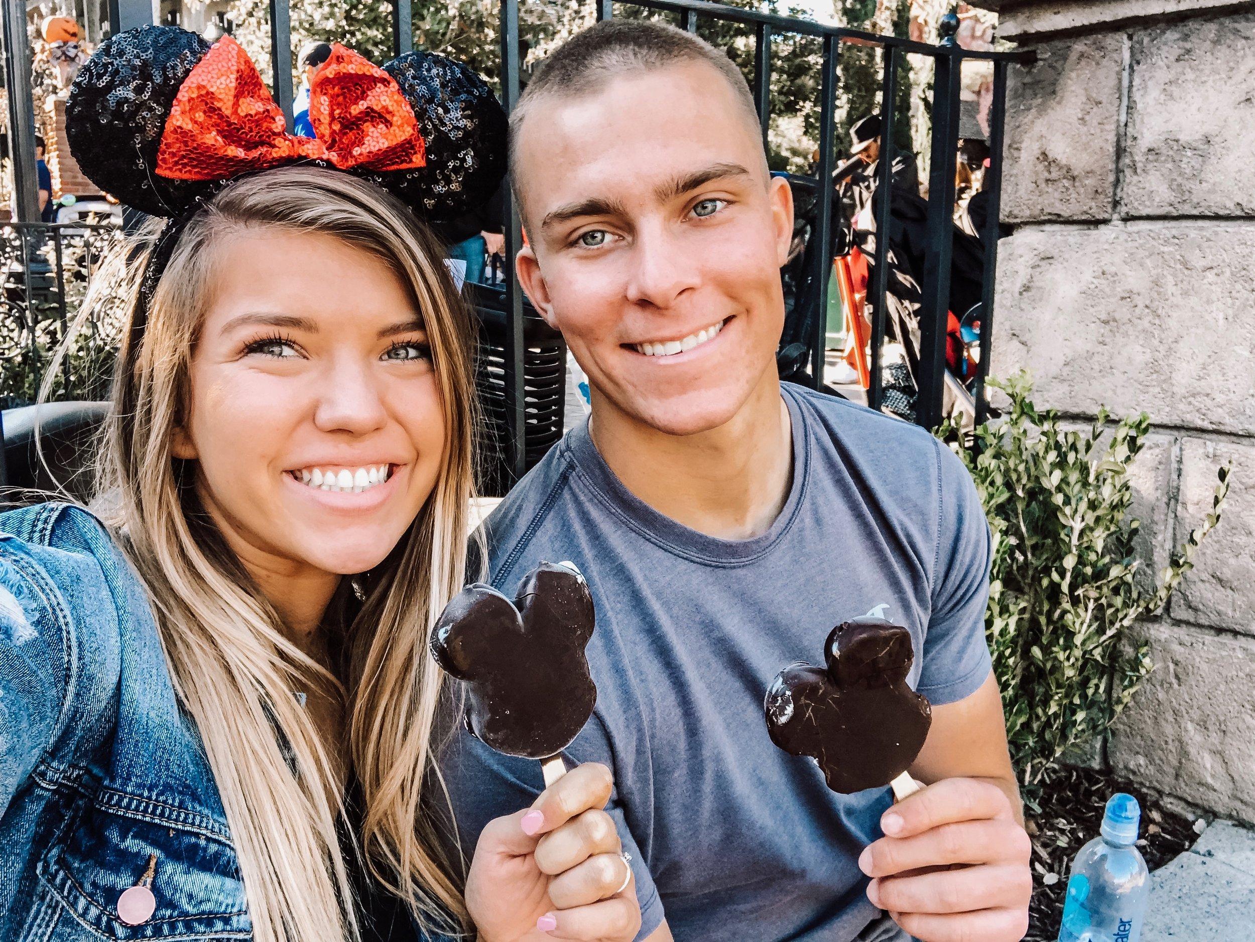 Mickey Shaped Ice Cream.jpg