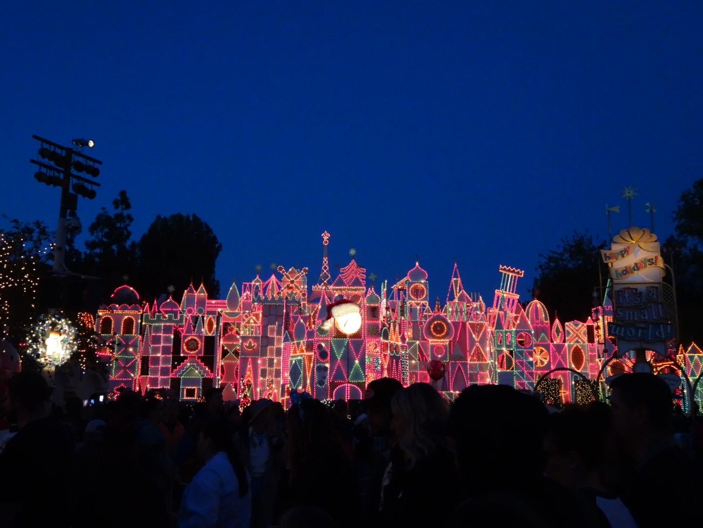 It's a Small World Christmas Lights.jpg