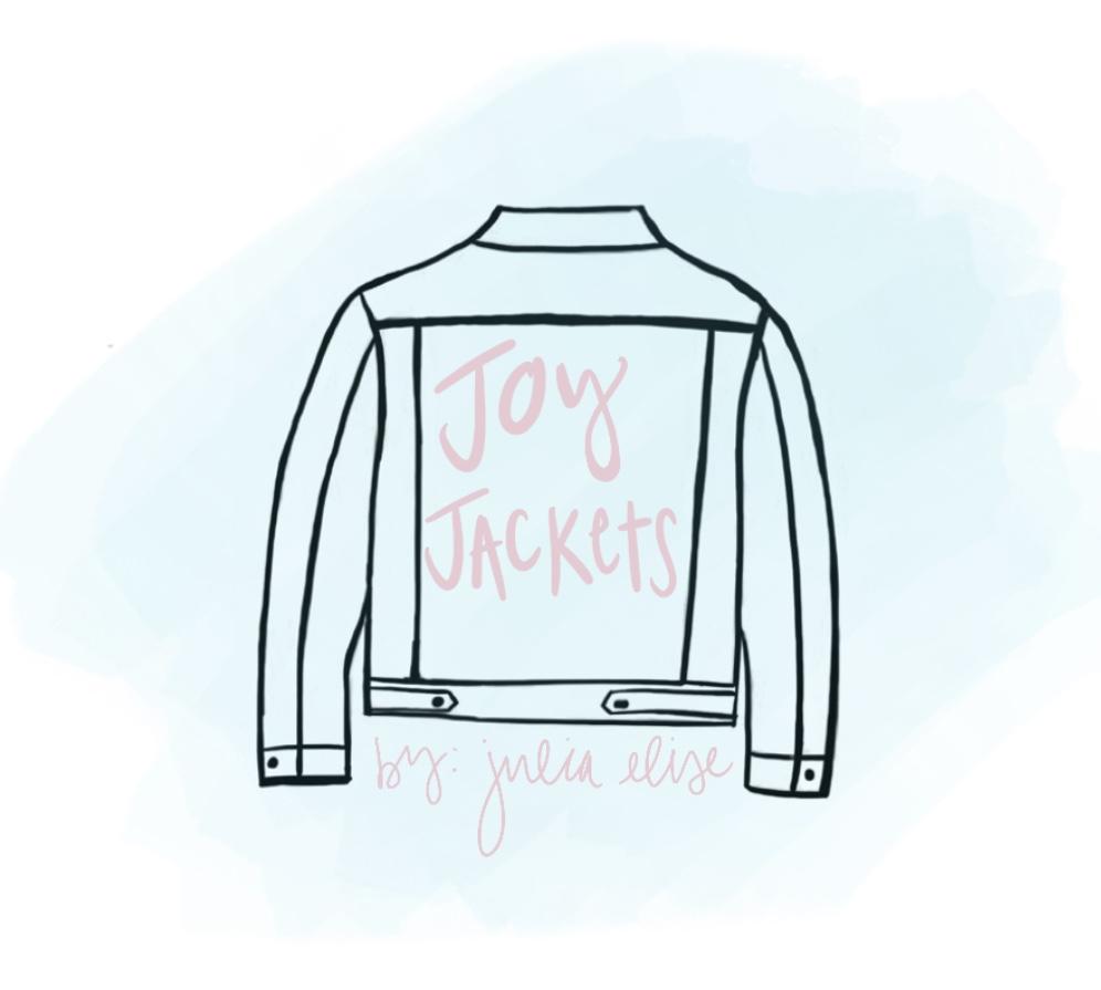 joy jackets.jpg