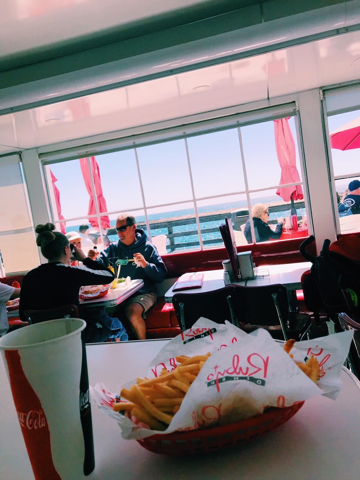 Ruby's Diner.jpg