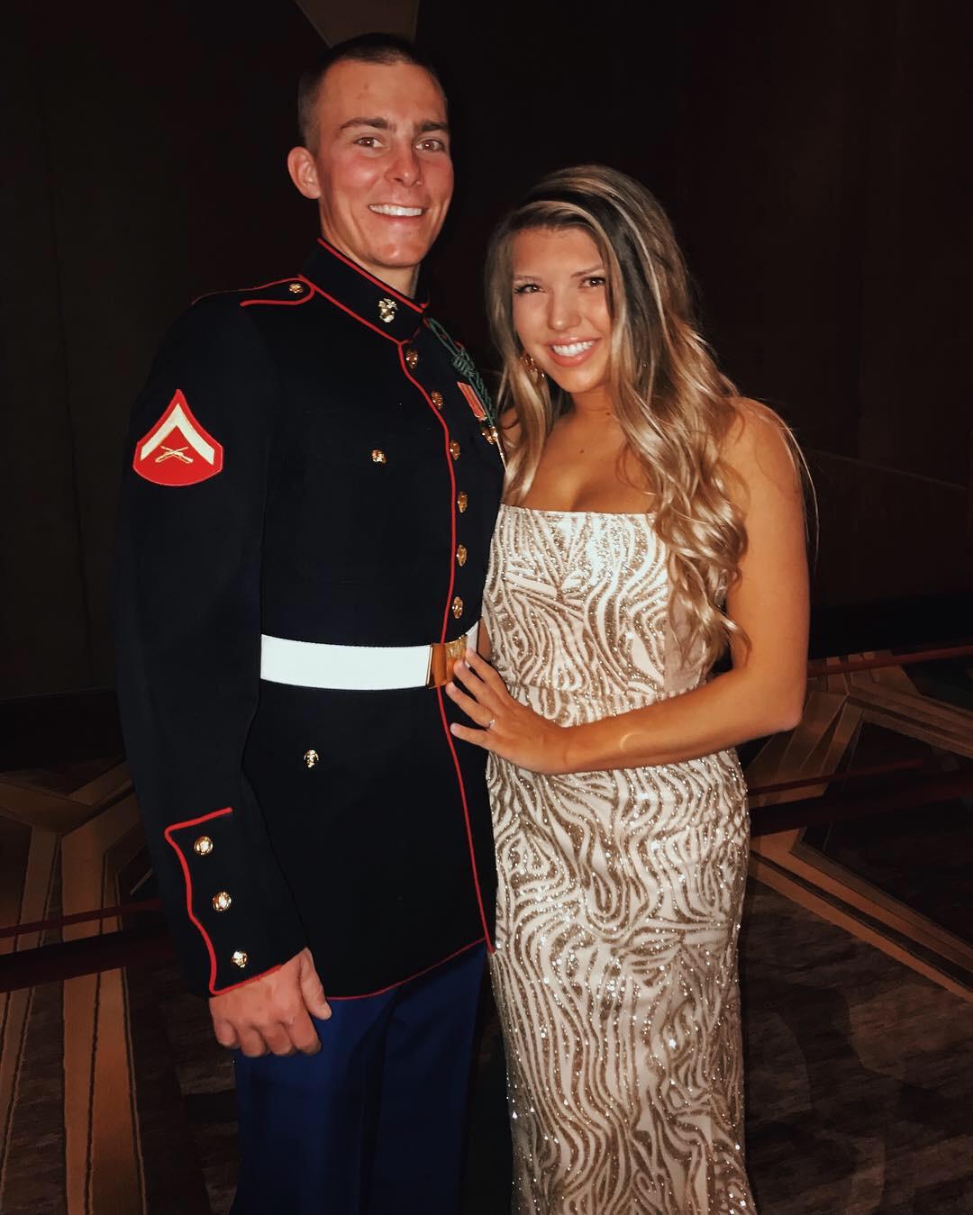 USMC Ball.jpg