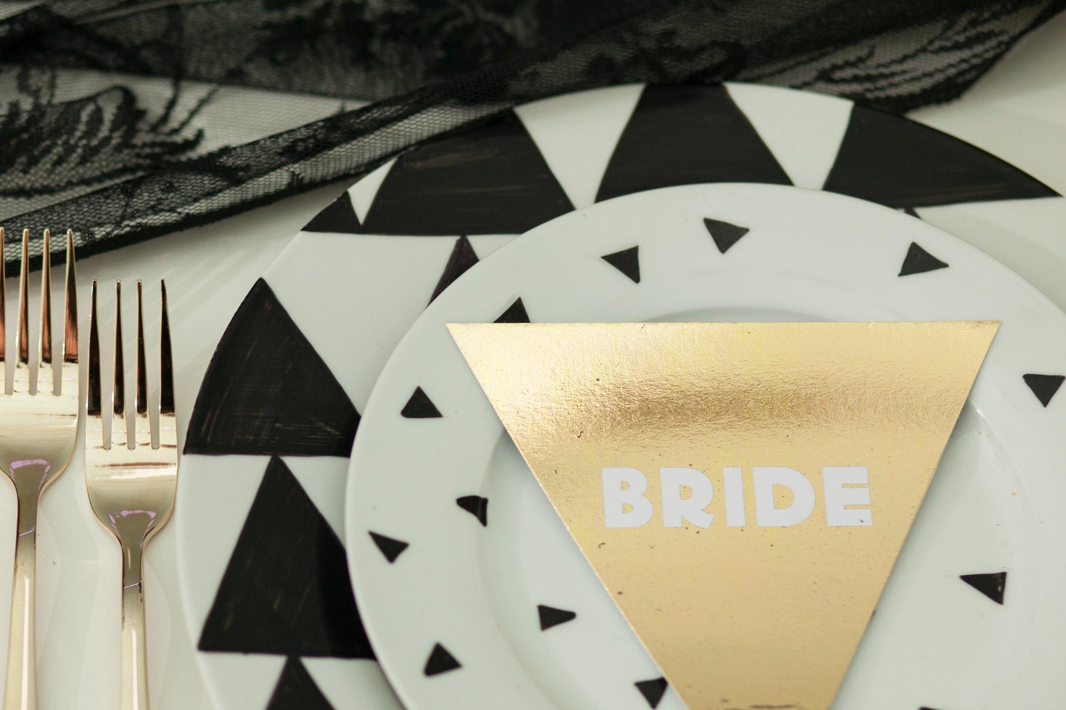Blitz Kids Bridal
