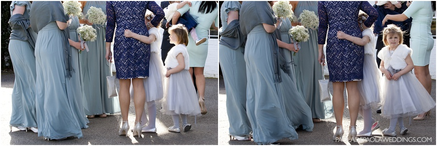 Alaine & Tim. Wedding