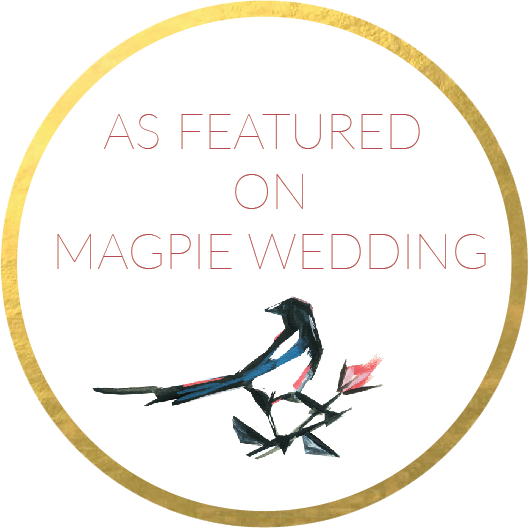 magpie_wedding.png