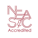 neasc-logo-accredited-red-150x150.png