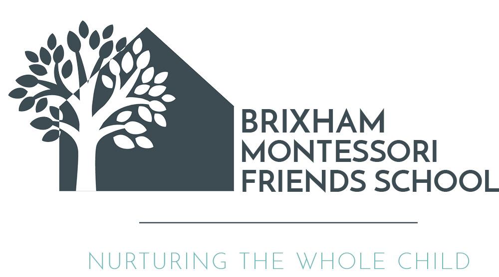 brixham_full_logo_homepage_1000px.jpg