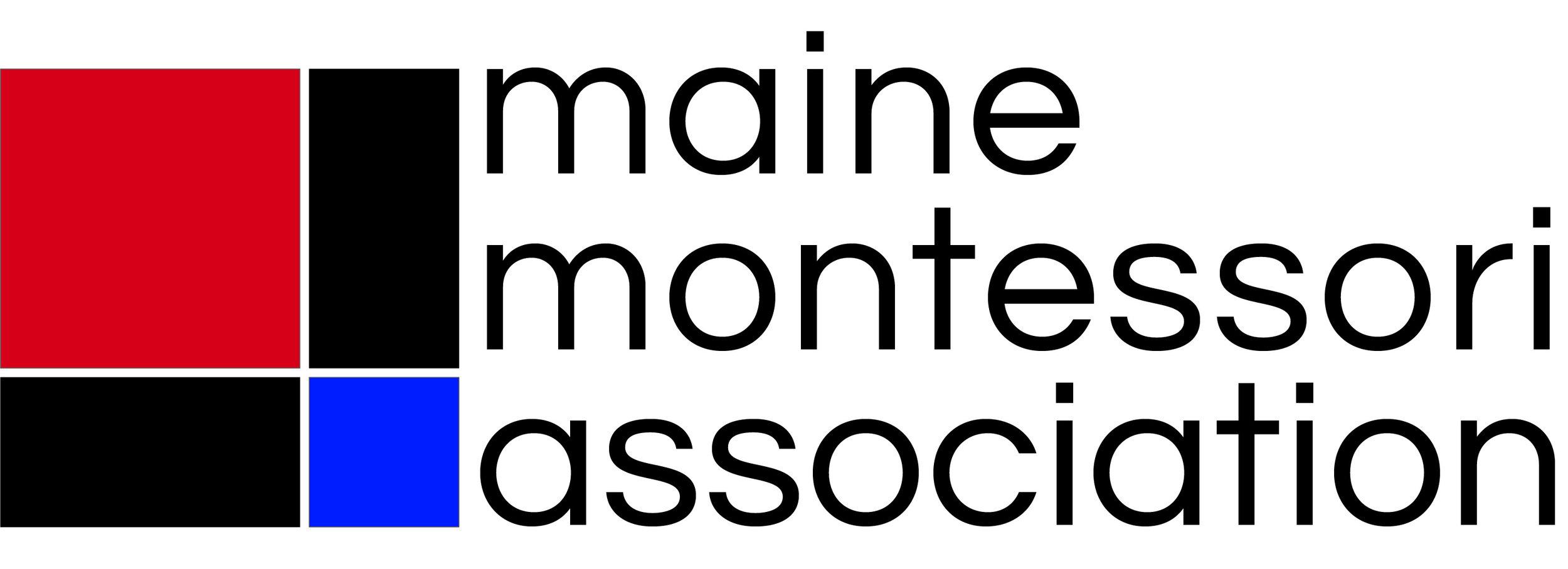 mma-logo-full.jpg