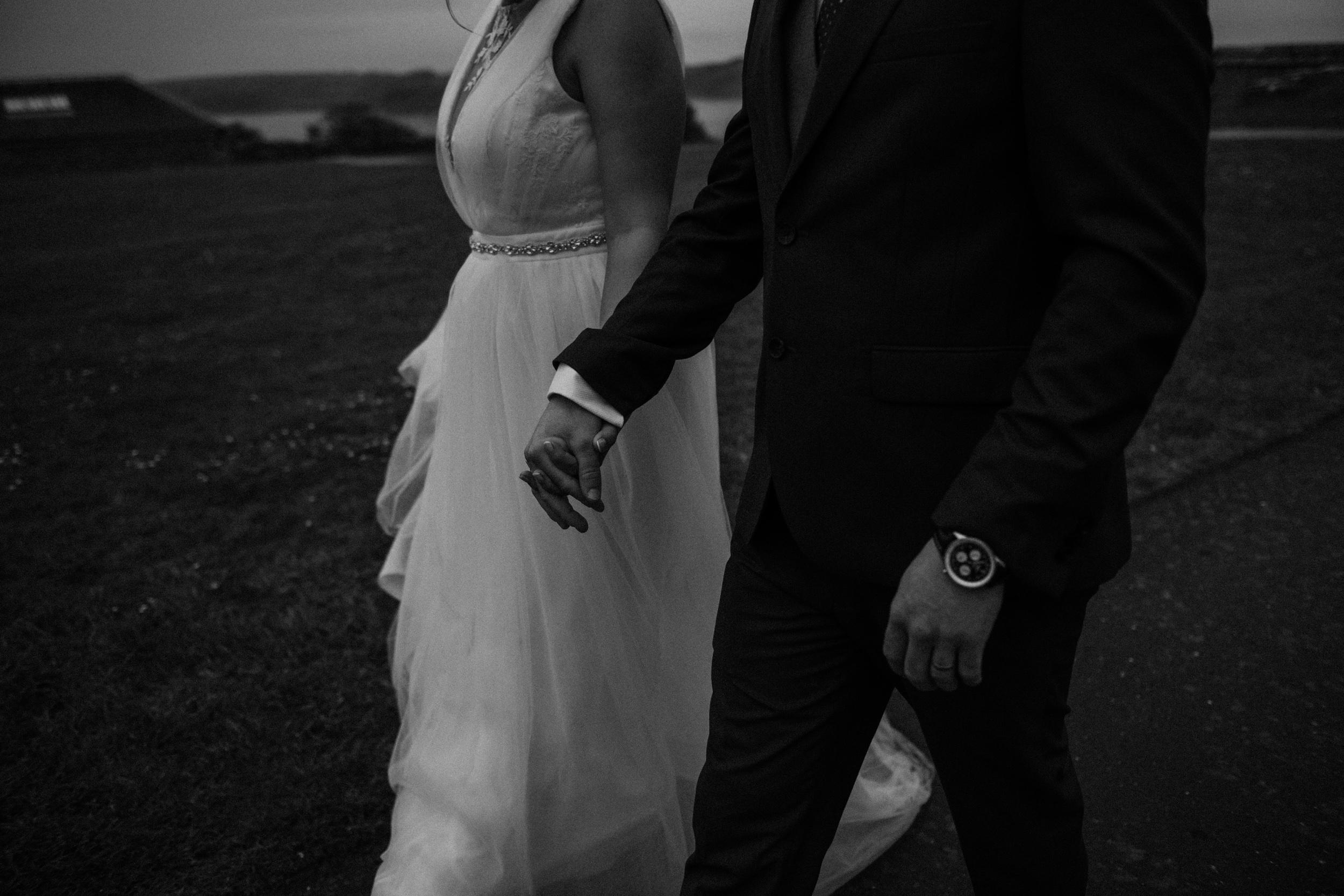 Lisa & Liam-360.jpeg