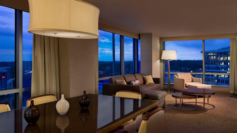 wasag-suite-4917-hor-wide.jpg
