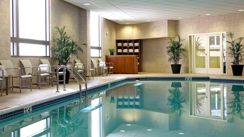 wasag-pool-6747-hor-wide.jpg