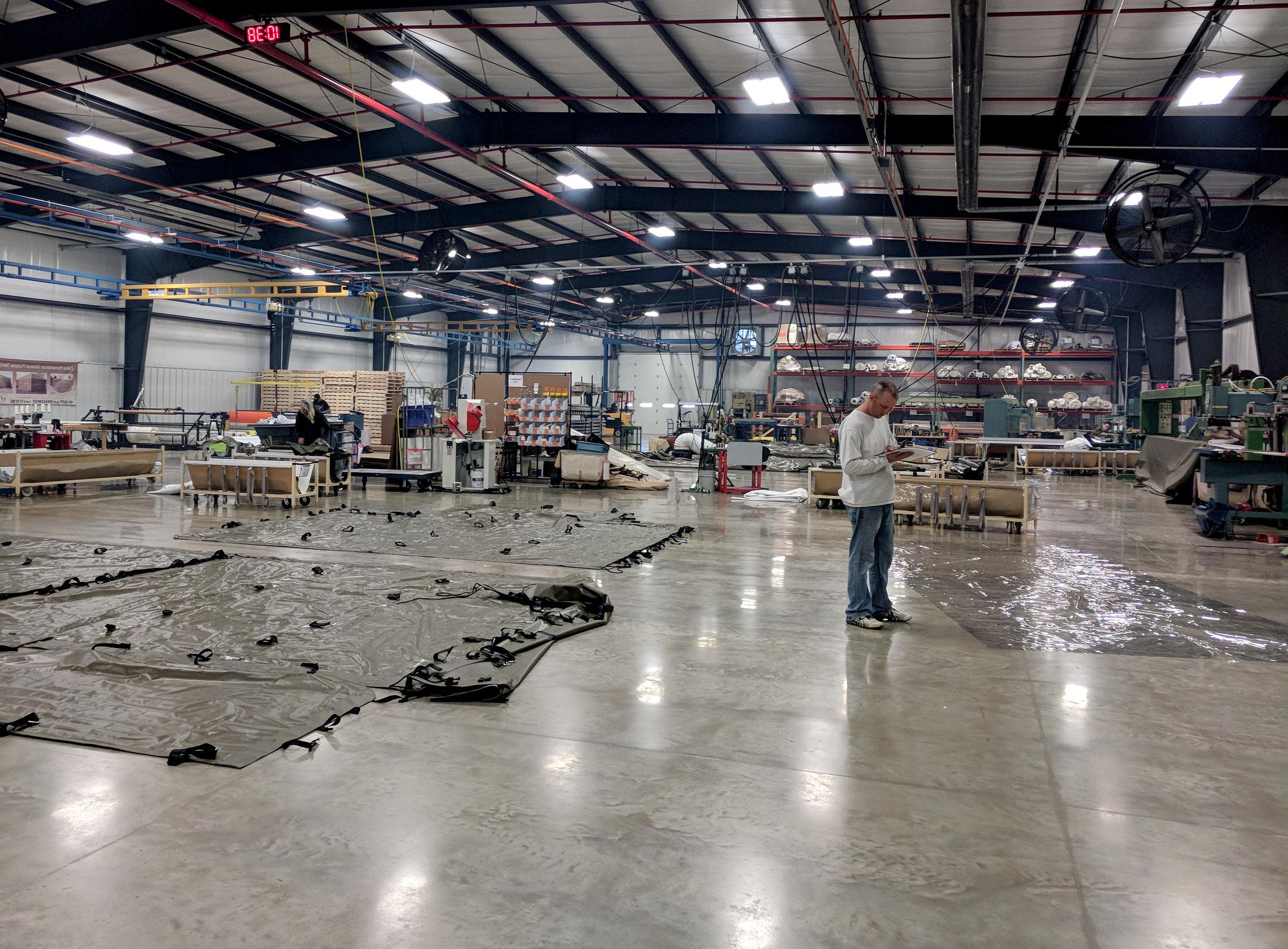 facility_celina_sew shop_production inspection_01.jpg