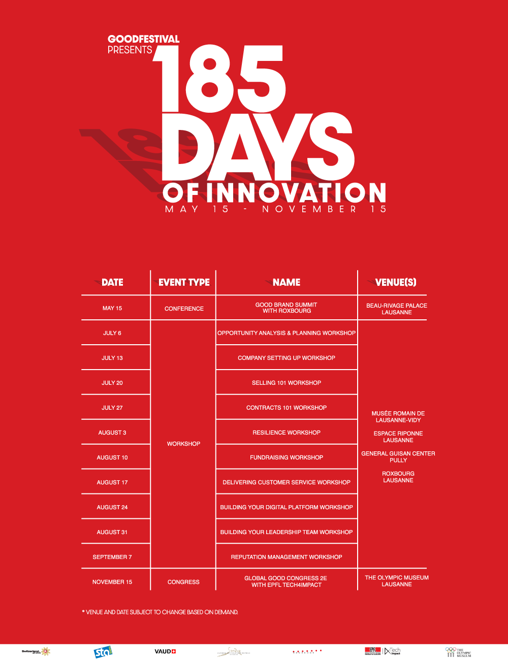 185-Days-of-Innovation_Poster.png