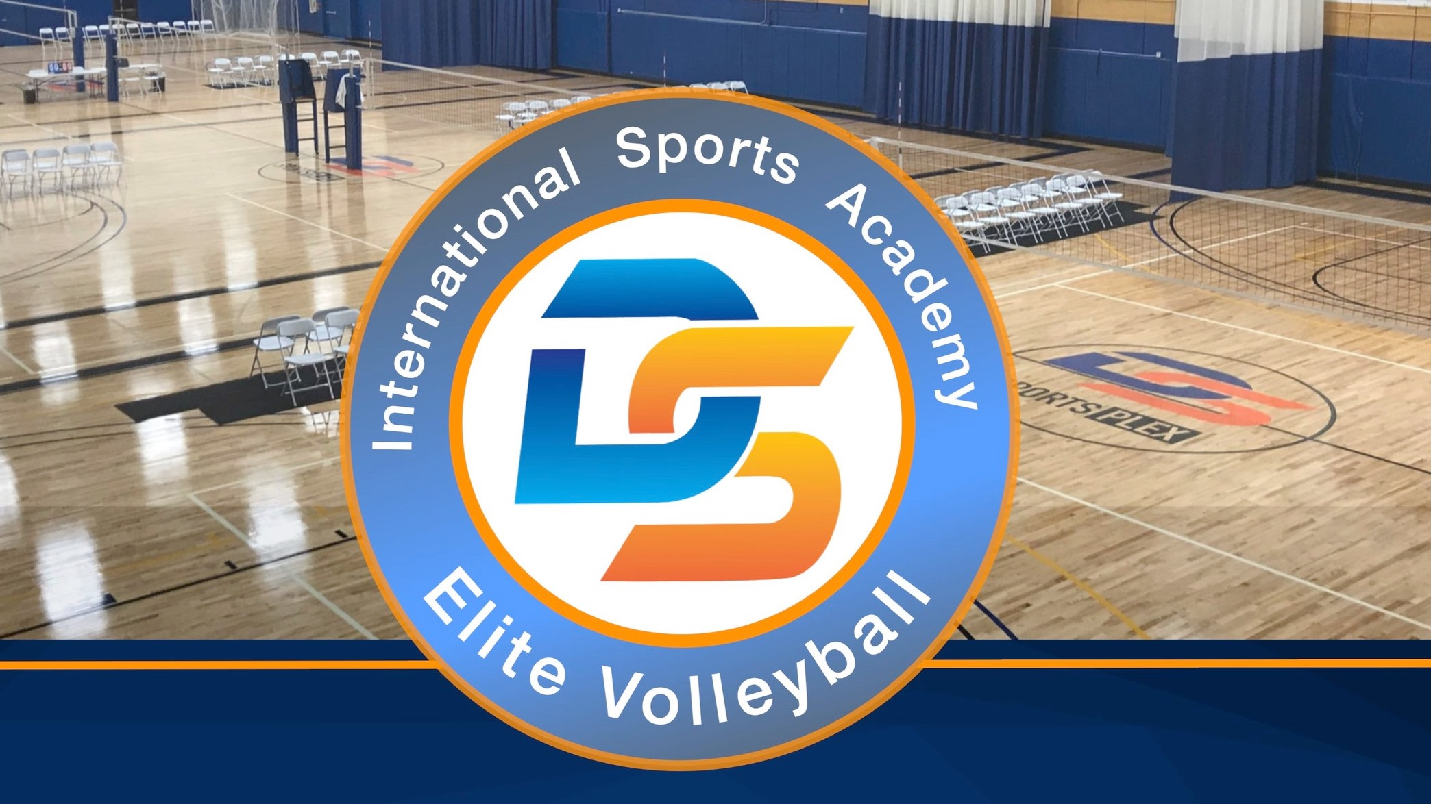Olympic Coaching - Learn how to play the game with professional experienced Olympic players.  DS Elite's coaching method will follow the same training methodology used by Olympic athletes.