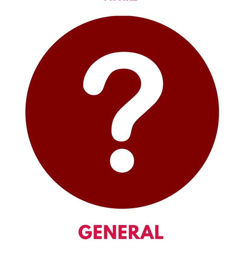 GeneralFAQ.png