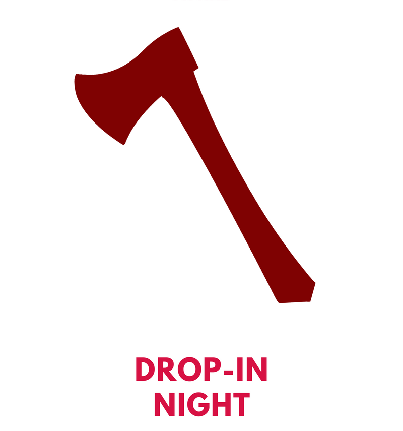 DropInFAq.png