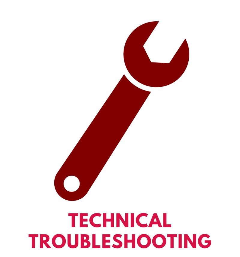 TroubleshootFAQ.png