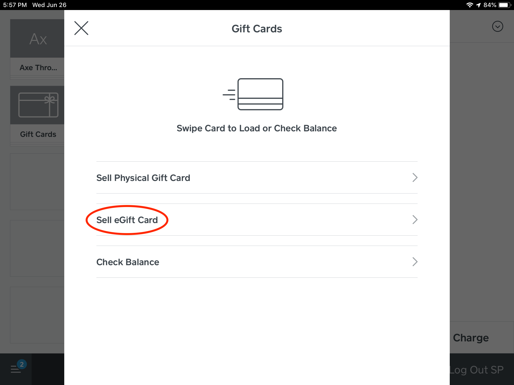 Gift Card 2.PNG