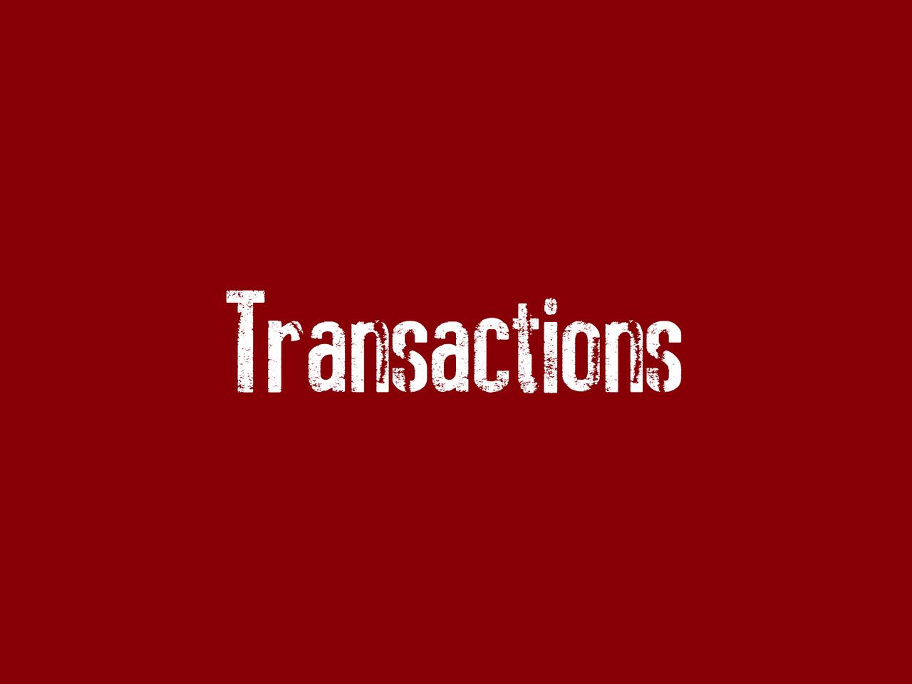 Transactions.jpeg