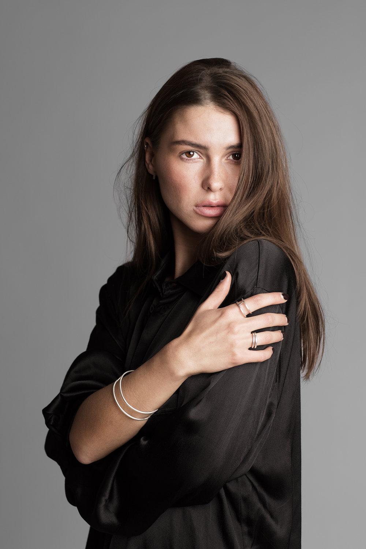sophia-persuede-campaign-5-web.jpg