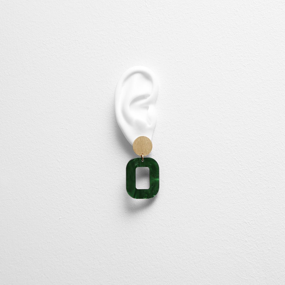 forest-green-baby-rosa-earrings-try-on-FG.jpg