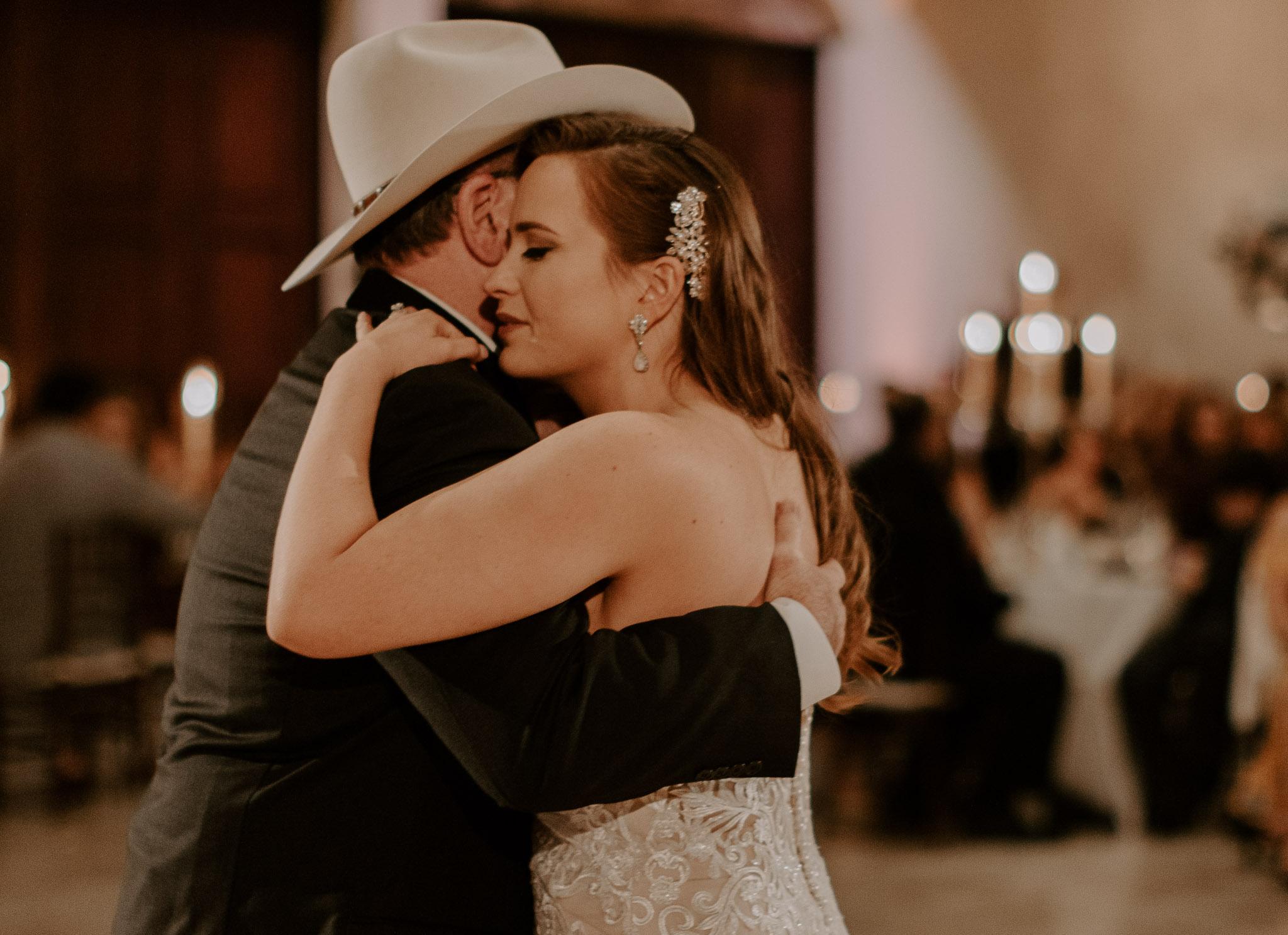 Catholic Houston Texas Flare Wedding Bell Tower-2471.jpg