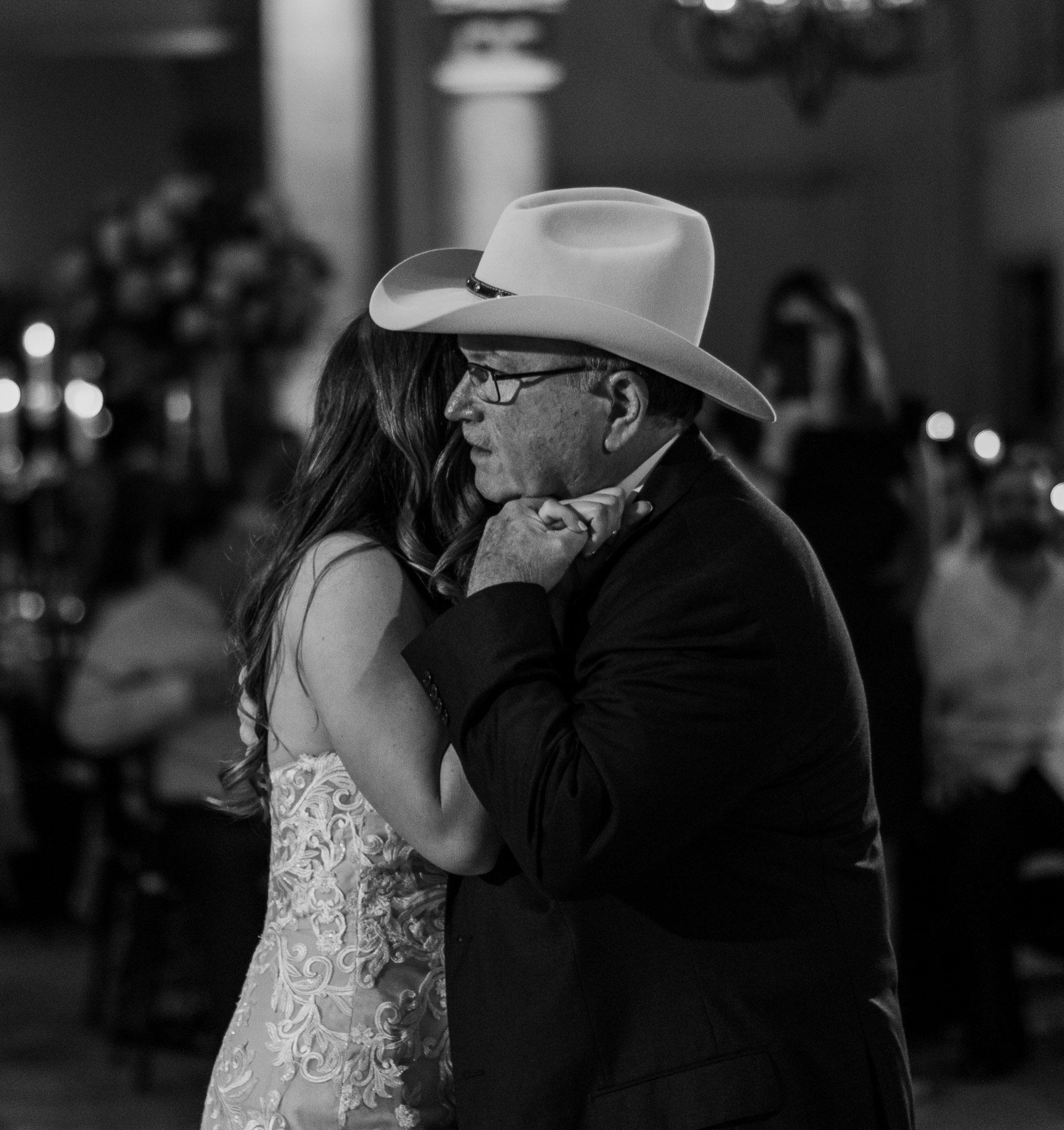 Catholic Houston Texas Flare Wedding Bell Tower-2460.jpg