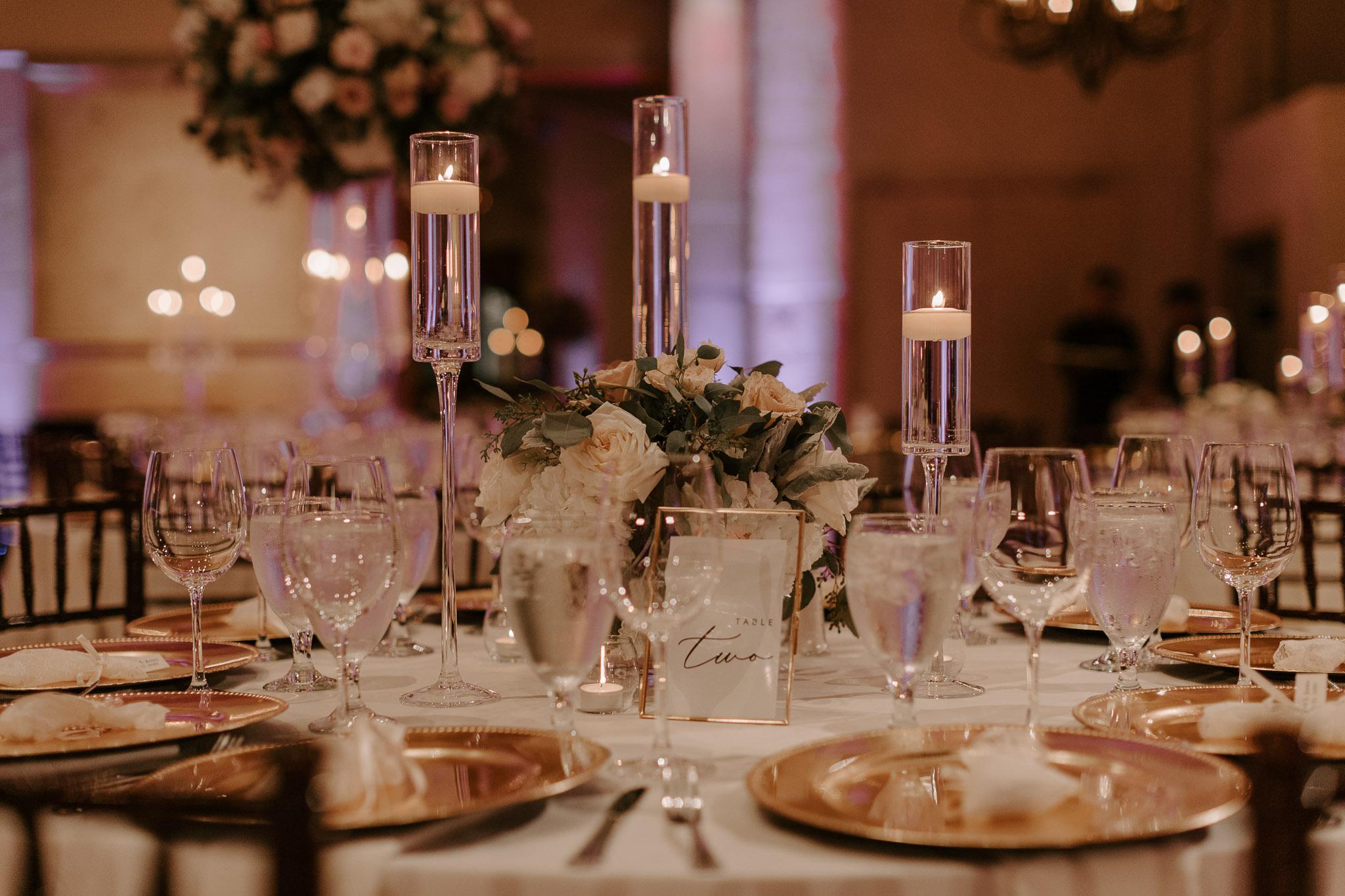 Catholic Houston Texas Flare Wedding Bell Tower-8377.jpg