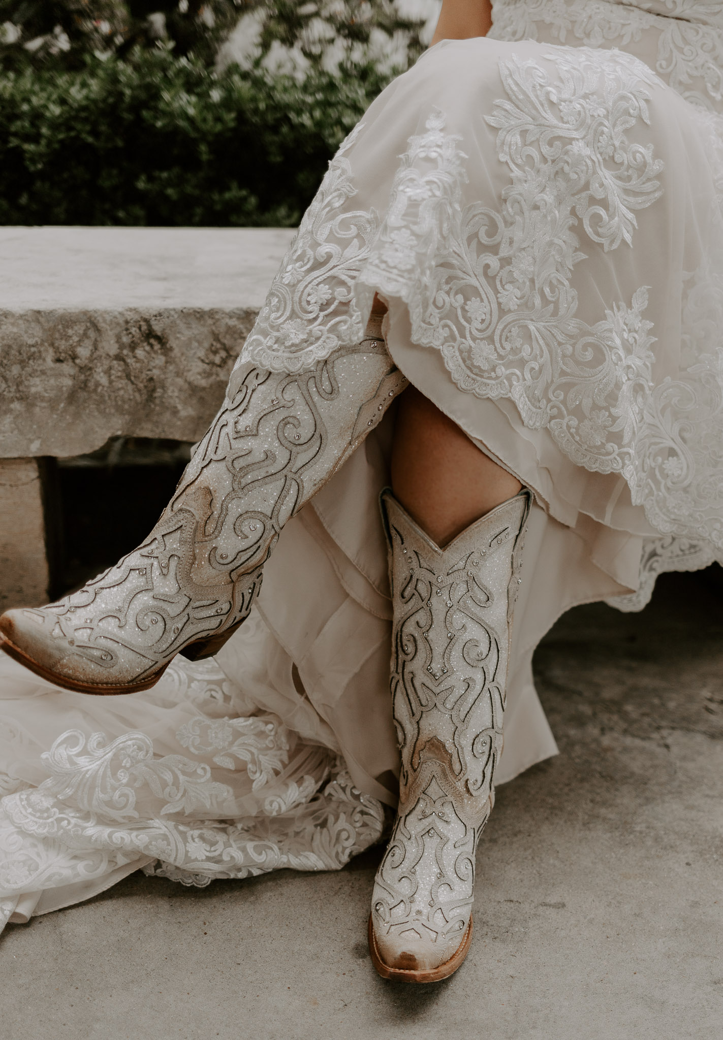 Catholic Houston Texas Flare Wedding Bell Tower-8247.jpg