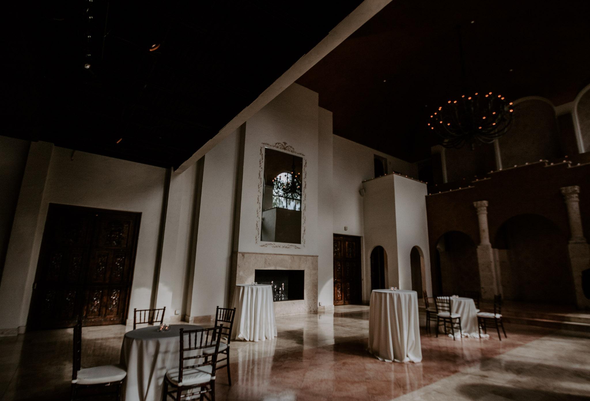 Catholic Houston Texas Flare Wedding Bell Tower-1932.jpg