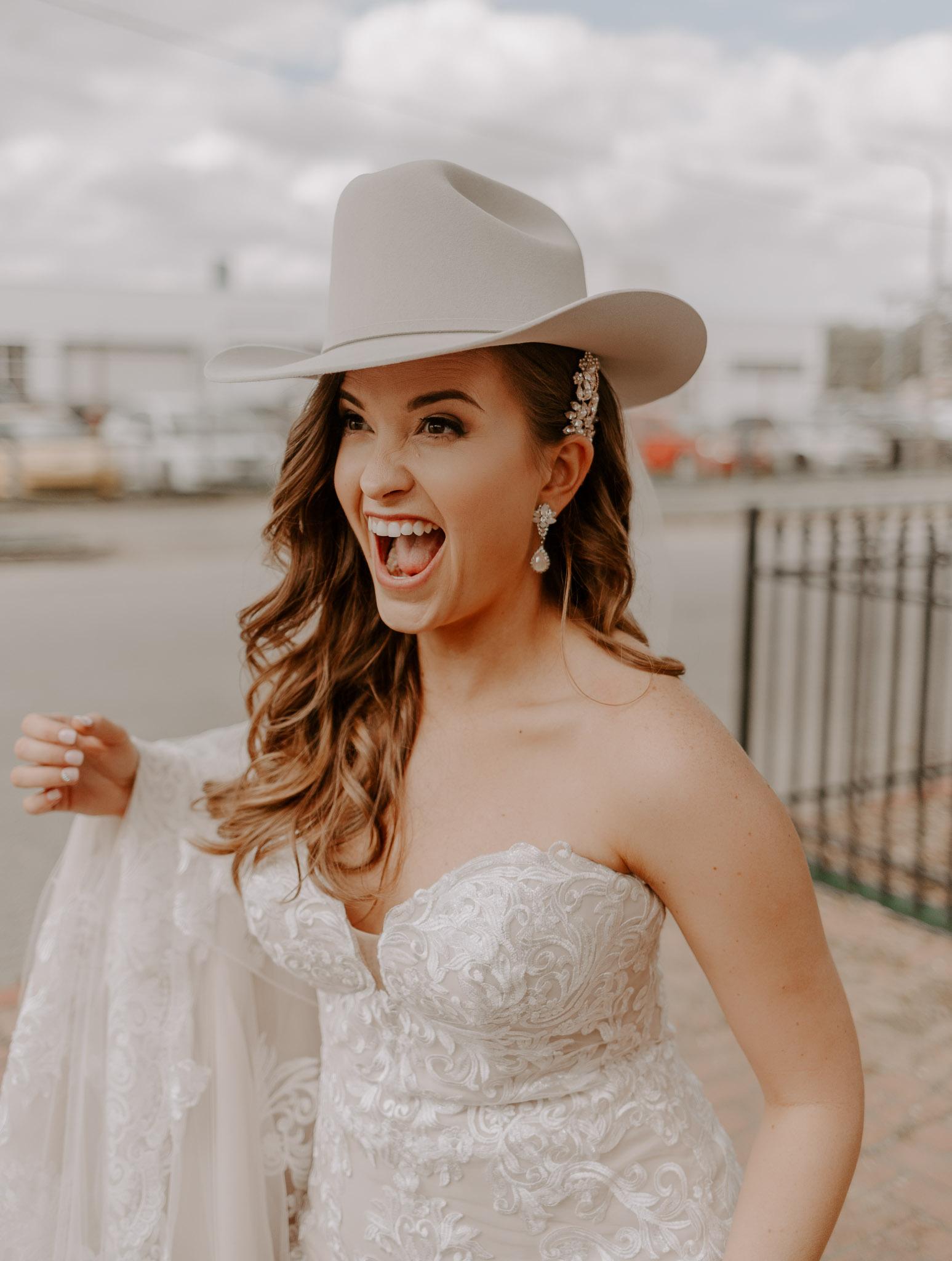 Catholic Houston Texas Flare Wedding Bell Tower-7958.jpg