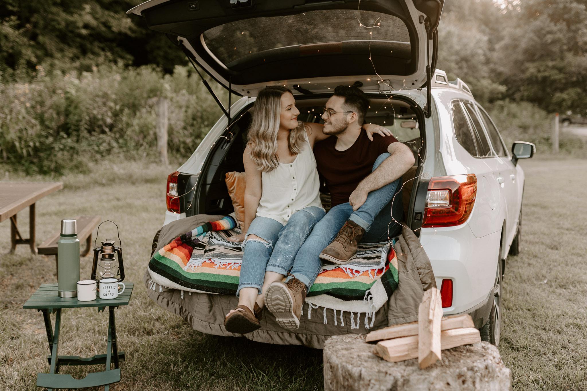 Couples Car Camping Buffalo National River Photos-3335.jpg