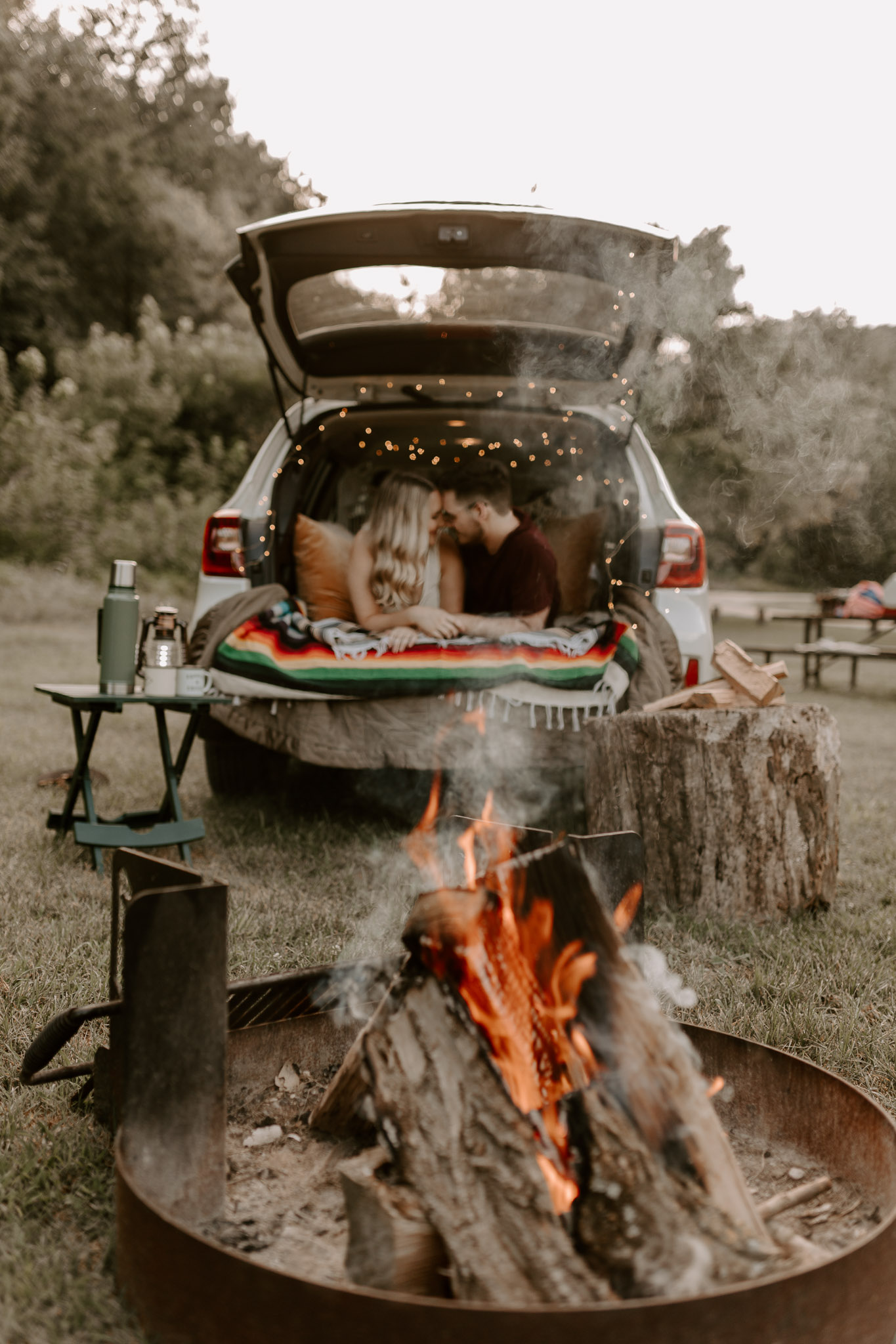 Couples Car Camping Buffalo National River Photos-3400.jpg