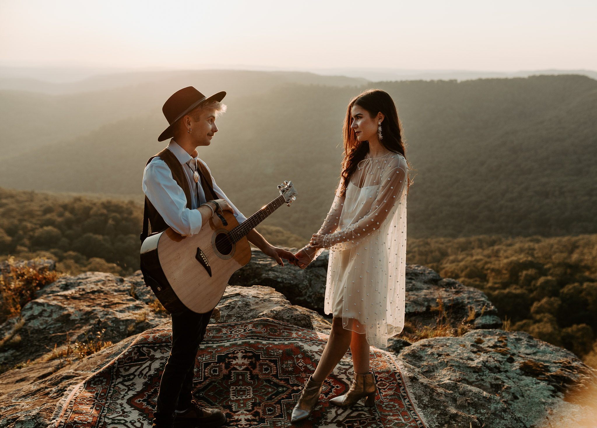 laura lee powers photo arkansas mountain wedding elopement -0983.jpg