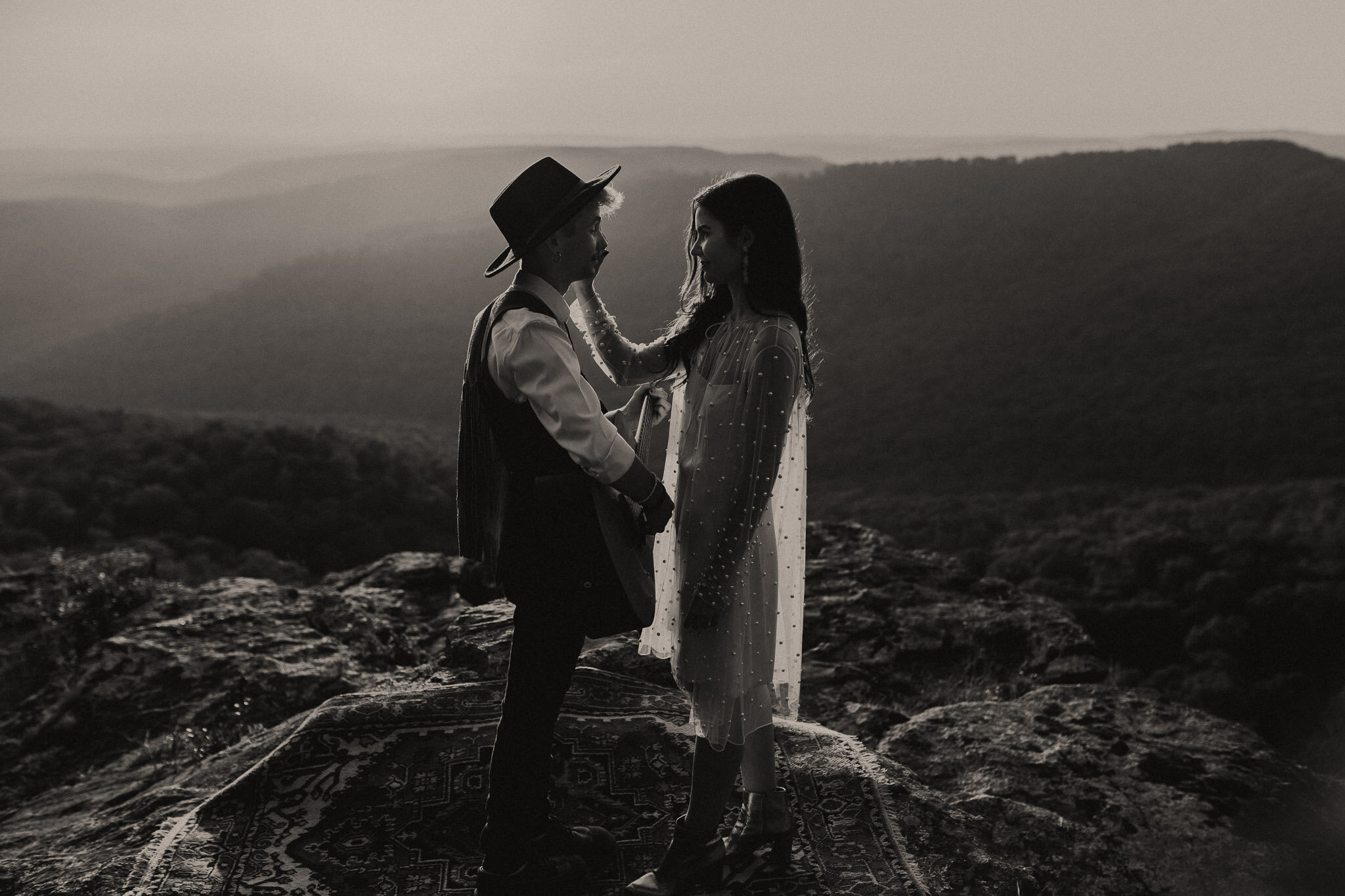 laura lee powers photo arkansas mountain wedding elopement -0993.jpg