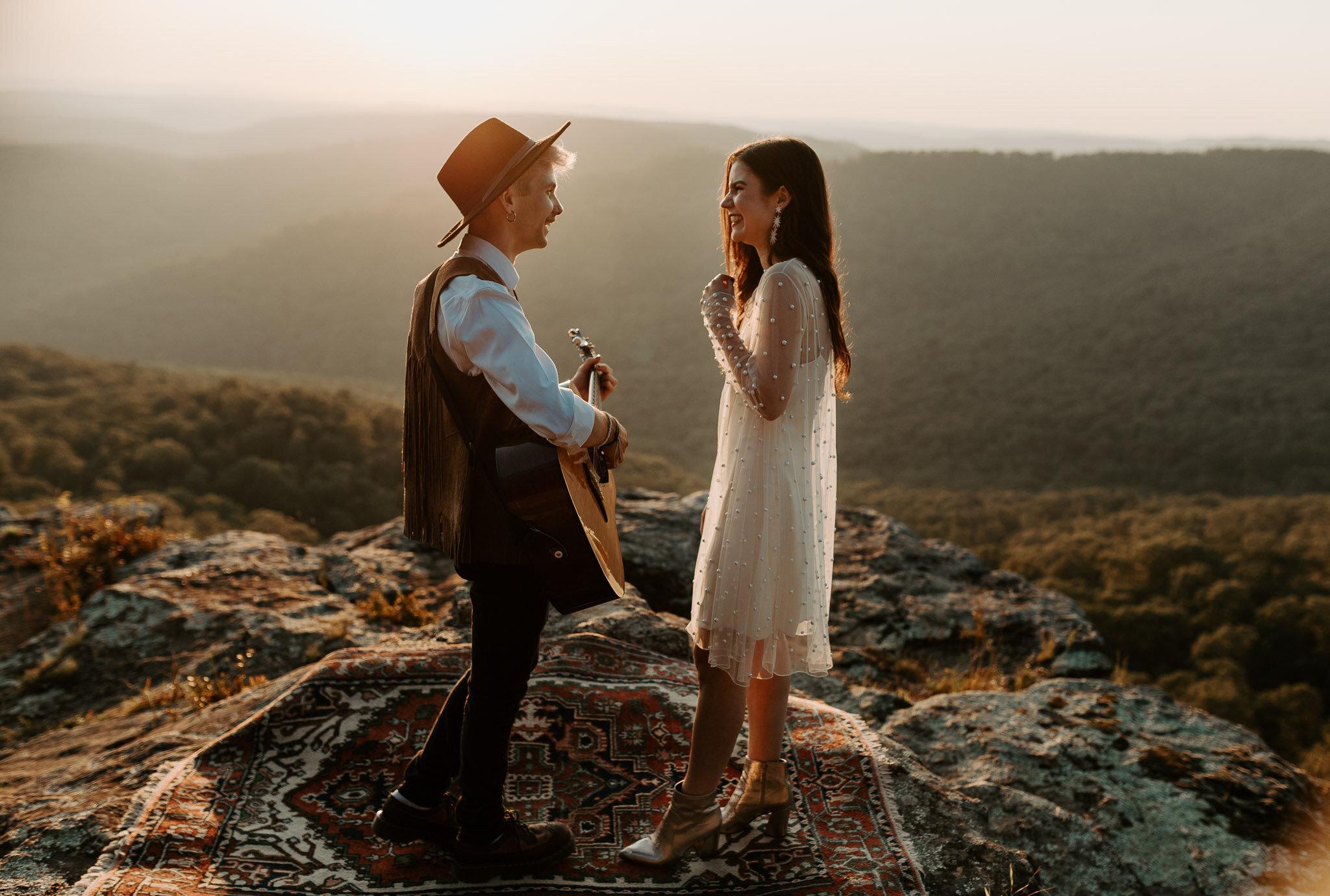 laura lee powers photo arkansas mountain wedding elopement -1002.jpg