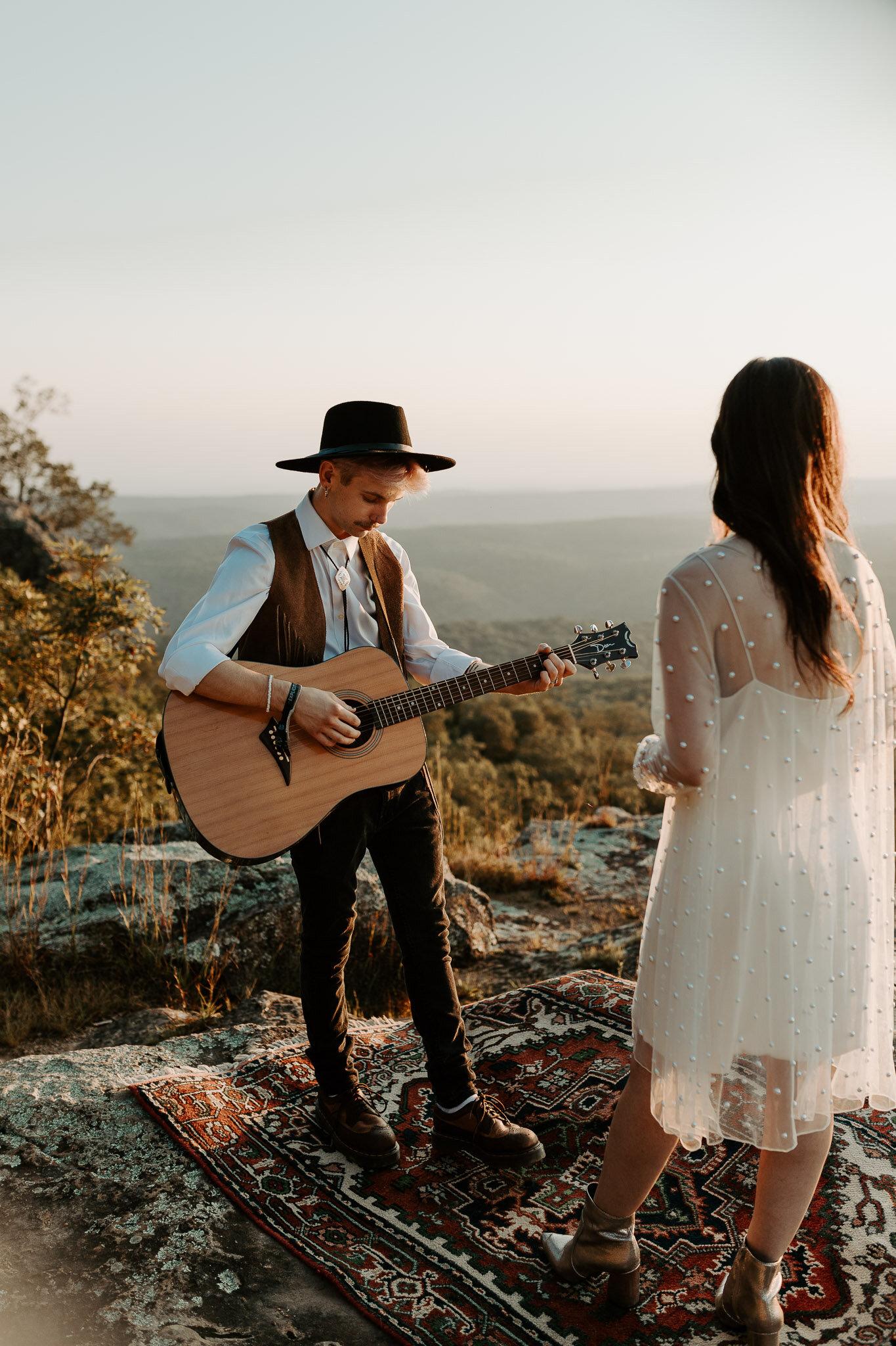 laura lee powers photo arkansas mountain wedding elopement -1020.jpg