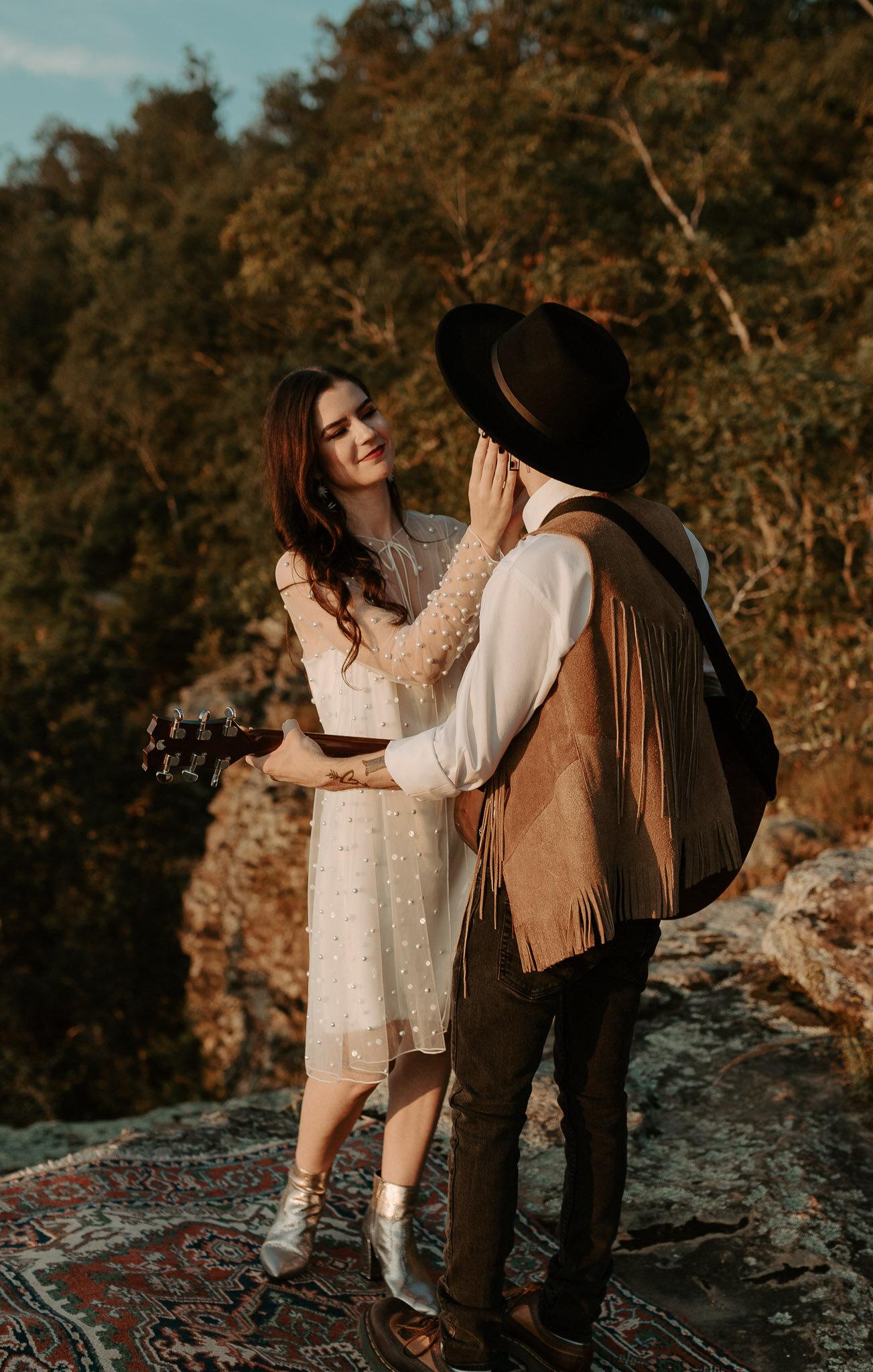 laura lee powers photo arkansas mountain wedding elopement -1036.jpg